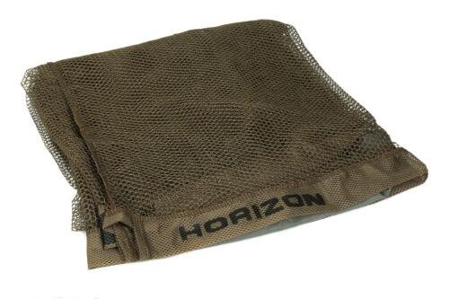 "Fox Horizon 46/"" Spare Mesh CLN048 Keschernetz Ersatznetz Landing Net Sparemesh"