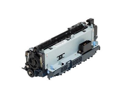 HP LASERJET PRINTER FUSER M600  M601 M602 M603 FUSER KIT RM1-8395 EXCHANGE