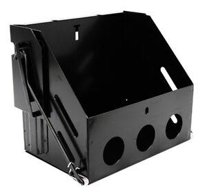 Image Is Loading Drop Down Battery Box Hot Rod Truck Street