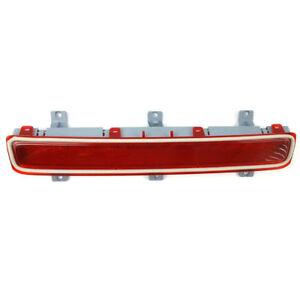 3-Bremslicht-Bremsleuchte-Stoplampe-Audi-A4-8H7-B6-8HE-B7-Cabrio-8H0945097B
