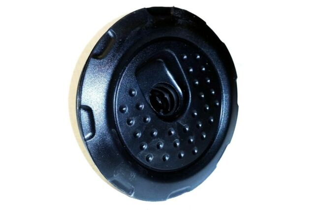 MGF MGTF NEW FUEL FILLER CAP WLD100830 MG ROVER PETROL CAP F TF  OFFER PRICE!!!