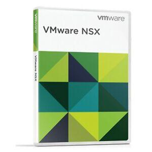 VMware-NSX-Data-Center-Enterprise-Plus-for-vSphere-6-x-Genuine-Lifetime-License