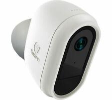 SWANN SWIFI-CAMW-EU Full HD 1080p WiFi Security Camera - Currys