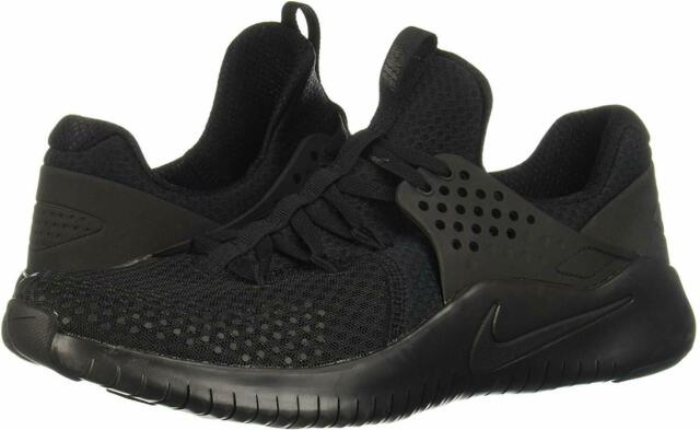 Nike TR 8 Men's Training Shoes Size 11.5 Ah9395 003
