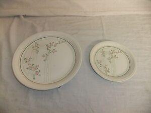 C4 Pottery Biltons Rose Trellis PINK pattern 7F5B   eBay