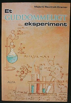 365 enkle videnskabelige eksperimenter