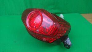 Honda-CBF-125-2009-2014-Rear-brake-light