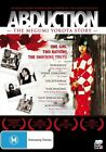 Abduction - The Megumi Yokota Story (DVD, 2009)