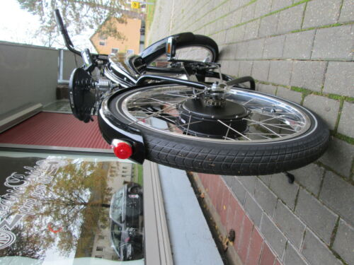 Elektrofahrräder Drehmomentstütze Umbau e-Bike Pedelec ebike VA ElectricRide Typ8 Nabenmotor