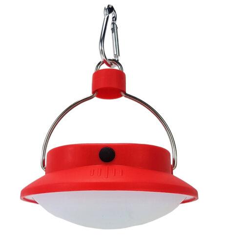 2x Camping Lampe 21 DEL zeltlampe DEL Lustre Lampe Camping Lampe Parapluie