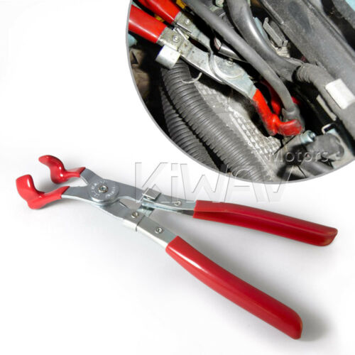 45 degree Spark Plug Plier Boot Removal Tool motorcycle scooter dirt bike tool ε
