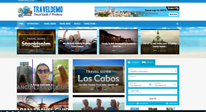 Travel-Guides-Affiliate-product-website-100-automated-Premium-designed