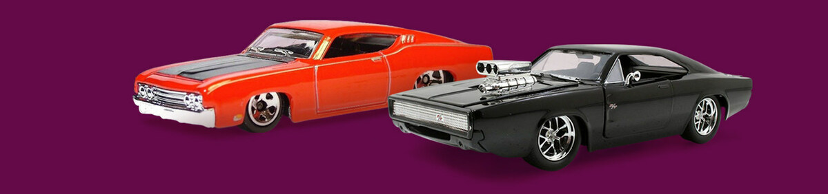 Shop Event Park a New Model in Your Collection Diecast cars and more up to 25% off.