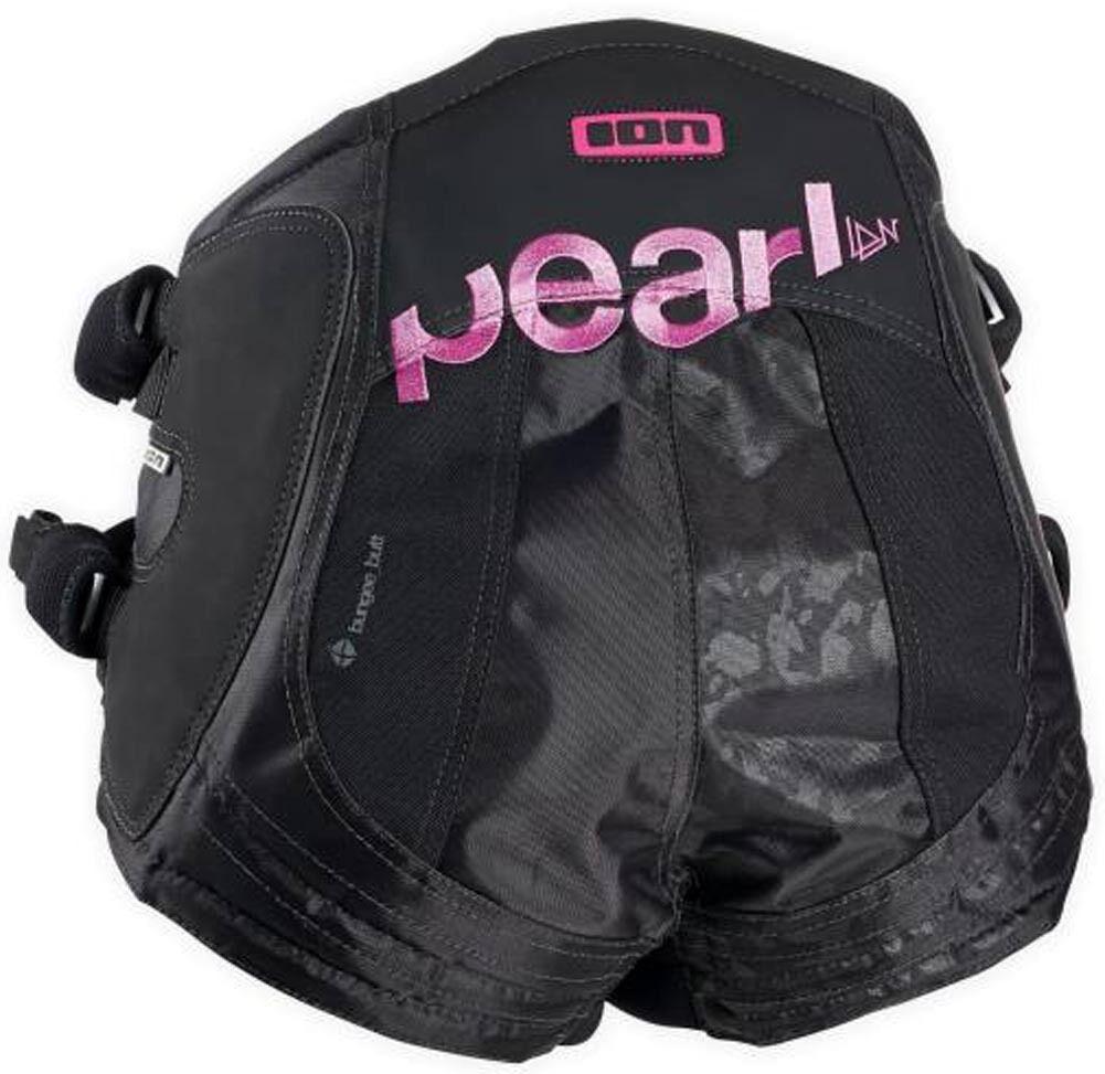 ION Sitztrapez Pearl Damen Trapez 48503-4746 ( 149,95)