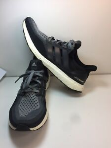 b0b01bdb527 Image is loading Adidas-Ultra-Boost-2-0-Black-Gradient-Men-