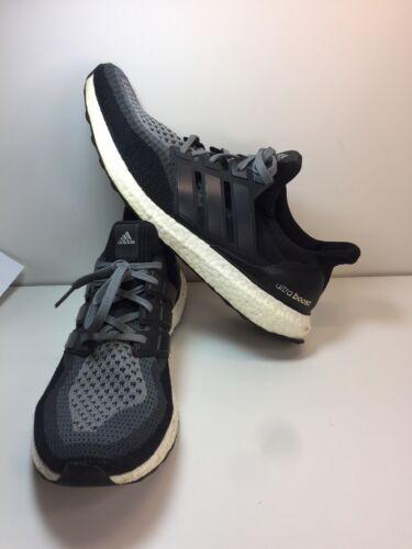 Men Adidas 0 11 Gradient Black Boost 5 Ultra 2 rxH6YHnR