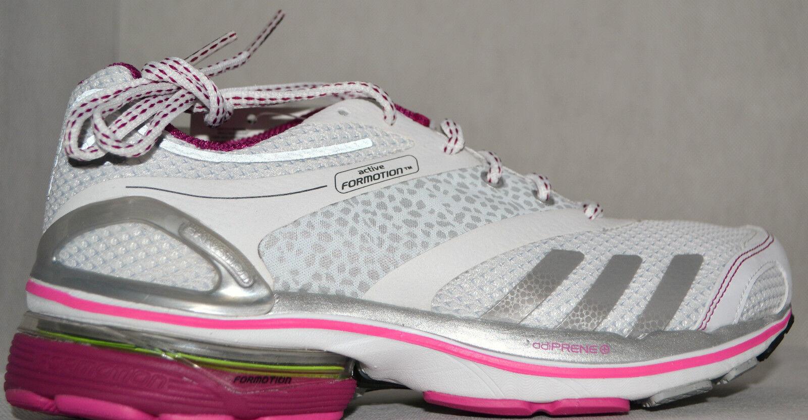 ADIDAS ASTAR SALVATION Damen Laufschuh / Sneaker