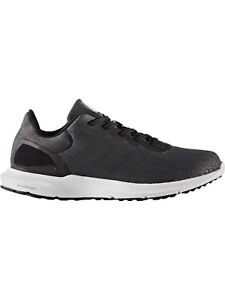 hot sale online bbde8 d7d71 Image is loading ADIDAS-Cosmic-2-Womens-Running-Trainers