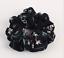 50PCS-Women-Girls-Hair-Band-Ties-Rope-Ring-Elastic-Hairband-Ponytail-Holder thumbnail 25
