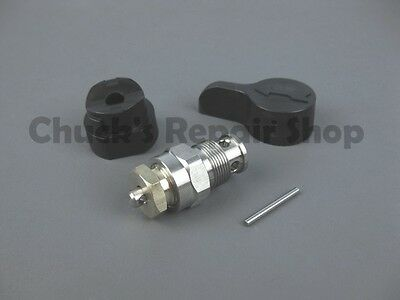 Chucks Aftermarket 235-014 or 235014 Primer Repair Kit