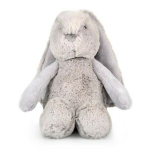 FRANKIE-amp-FRIENDS-BUNNY-PLUSH-SOFT-TOY-28CM-STUFFED-ANIMAL-BY-KORIMCO-BNWT