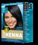 Henna-Hair-Dye-Colour-Microfine-Powder-Natural-Organic-Herbal-Pure-Aroma-Color thumbnail 6