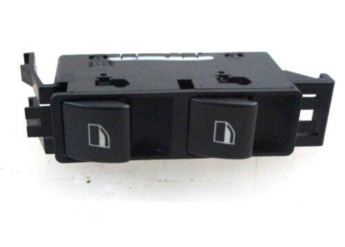 Genuine BMW 3 Series E46 Passenger Side Windows Lifter Switch 61318381514