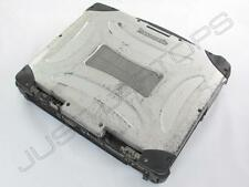 Panasonic Toughbook CF-28 Touchscreen Laptop Pentium III Working Incomplete