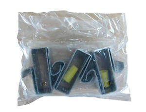 Icp Solar Pro Plug N Play Mounting Brackets 10216 Ebay