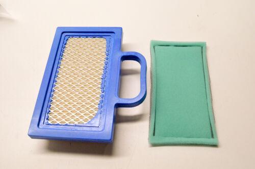 5063D Aftermarket 7-08327-1 172309 Air Filter Kit NOS