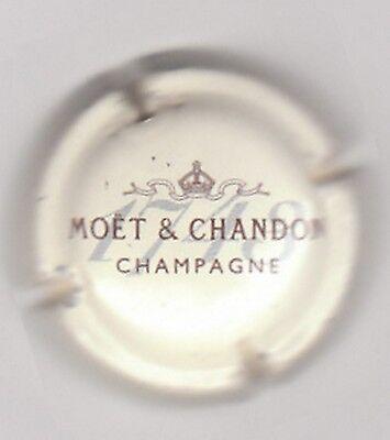 capsule champagne AYALA rosé au verso ROSE MAJEUR rosé
