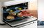 thumbnail 9 - Brava Home Smart Countertop Oven - Chef's Choice Bundle (Certified Refurbished)