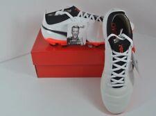 0ed321faeca396 item 8 Puma One 17.3 Ag White / Black / Coral , Football boot ,size 10 (uk)  -Puma One 17.3 Ag White / Black / Coral , Football boot ,size 10 (uk)