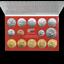 2007-US-Mint-Uncirculated-Coin-Sets-Denver-amp-Philadelphia-Mints thumbnail 3