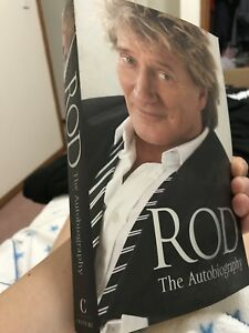 Rod-the-autobiography