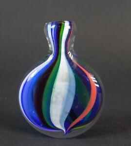 aelteres-Schnupftabakglas-Schnupftabakflasche