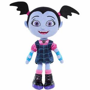 Peluche Vampirina Disney 1pz 25cm