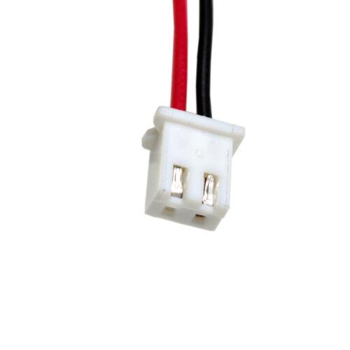 3x Battery for Tri-tronics 1038100-D 1038100-E 1038100-G Dog Collar Receiver