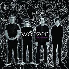 Weezer - Make Believe [New Vinyl]
