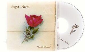 Augie-March-034-Sunset-Studies-034