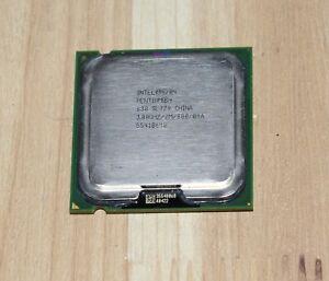 Intel-Pentium-4-630-3-00GHz-2-MB-800-MHz-LGA775-CPU-SL7Z9