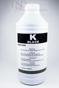 34oz-1-Liter-Premium-quality-Refill-Black-Ink-Kit-for-All-HP-Printer