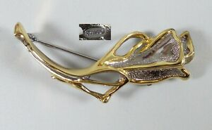 Designer-Brooch-Signed-From-925er-Silver-da4798