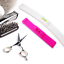 DIY-Professional-Bangs-Hair-Trim-Cutting-Clip-Comb-Hairstyle-Typing-Tool-Crea-UK thumbnail 12