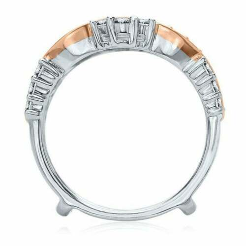 Details about  /0.49ct natural uncut raw opaque color diamond wedding ring sterling silver video