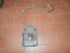 Bremssattel vorne rechts original Skoda Roomster 5J 1,4l 63 KW Bj.06-10