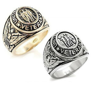 Ebay Mens Ww Rings