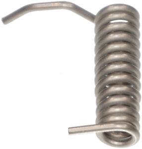 Mercedes-Toit-ouvrant-projet-deflecteur-Charniere-Ressort-gauche-A1247820535