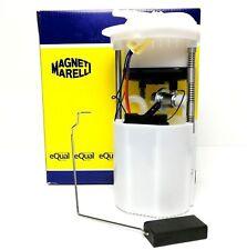 Magneti Marelli de combustible bomba bomba de gasolina Fiat Panda 169 1.1 1.2 1.4 1.2 GLP