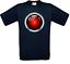 HAL-9000-2001-a-Space-Odyssey-Odyssee-im-Weltraum-Kult-T-Shirt-alle-Grosen-NEU miniatuur 8